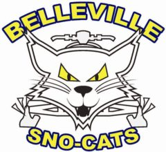 Belleville Sno Cats