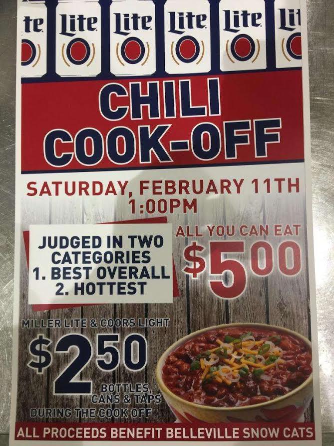chili-poster